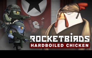 Rocketbirds-622x392